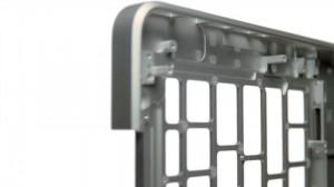 man process07 300x168   Unikátní výrobní proces nových Apple Macbook