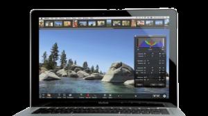 man process09 300x168   Unikátní výrobní proces nových Apple Macbook