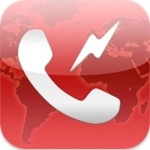 Fastcall icon 150x150