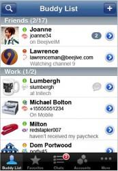 beejive-im-iphone-aplikace-2