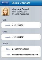 fastcall-kontakty-vyhledavani-iphone-aplikace-2