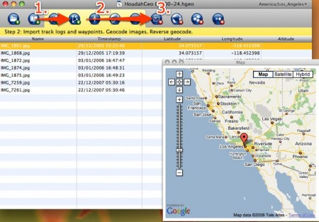 houdahgeo-mac-software-geotagging