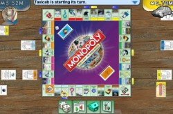 monopoly-iphone-hry-1