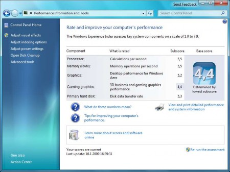 windows-7-performance-review