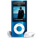 Recenze Apple iPod Nano 5. generace