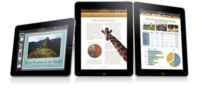 apple-ipad-iwork
