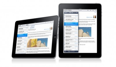 apple-ipad-mail