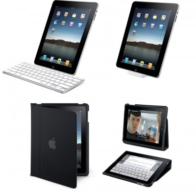 apple-ipad-prislusenstvi