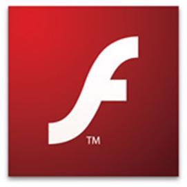 Adobe Flash rychlejší aneb hardwarová podpora přehrávání