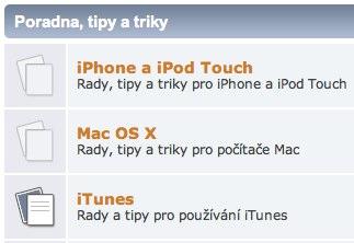 apple-forum