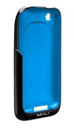 powerskin black blue 148x260   Nové Apple fórum a soutěž o hodnotné ceny