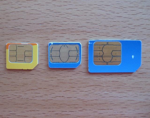 O2 Mini Sim Karte Bestellen
