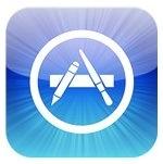 200 000 aplikací na AppStore!