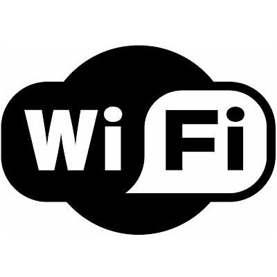 Aplikace Wi-Fi Sync byla zamítnuta!