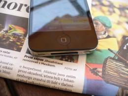 P1050150 small 260x195   Český uživatel testuje iPhone 4 [ukázky fotografií a videa z iPhone 4 v článku]
