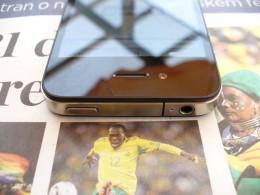 P1050151 small 260x195   Český uživatel testuje iPhone 4 [ukázky fotografií a videa z iPhone 4 v článku]
