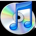 Jak zvýšit hlasitost u hudby a videí