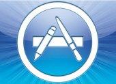 AppStore má čtyři nové sekce