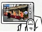 Google Goggles pro iPhone vyjde koncem roku
