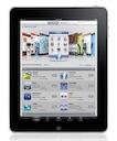 V AppStore je nyní přes 20 000 iPad aplikací
