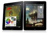 ipad-brushes-sketchbook-pro-524x372
