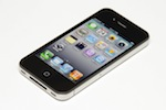 iphone-4-lrg