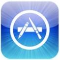 V AppStore je nyní přes čtvrt milionu aplikací