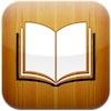 Jak přidat vlastní české knihy do iBooks