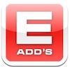 eAdd's