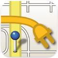OffMaps – Mapy (skoro) bez internetu