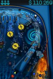 Pinball HD 3 173x260   5 nejlepších her pro retina displej
