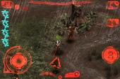 Predators 3