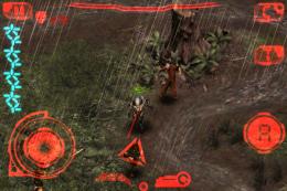 Predators 3 260x173   5 nejlepších her pro retina displej
