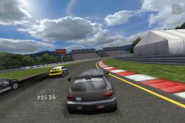 Real Racing 1 260x173   5 nejlepších her pro retina displej