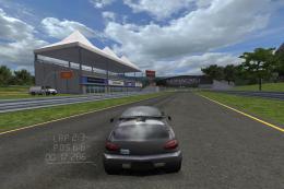 Real Racing 3 260x173   5 nejlepších her pro retina displej