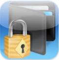 eWallet – Manažer hesel pro iPhone i iPad