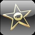 iMovie (iPad)