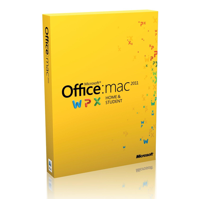 Microsoft letos konečně vydá nový Office pro Mac