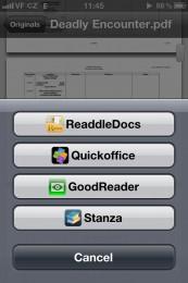 Dropbox 4 173x260   5 zajímavých utilitek zdarma   3. díl
