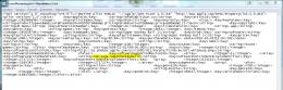 ID 260x83   Modding: větší rozlišení OpenGL her pro iPhone 4
