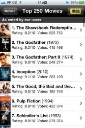 IMDB 1 173x260   5 zajímavých utilitek zdarma   3. díl