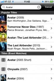 IMDB 2 173x260   5 zajímavých utilitek zdarma   3. díl