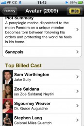 IMDB 3 173x260   5 zajímavých utilitek zdarma   3. díl