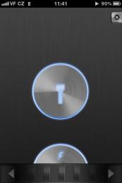 LED 2 173x260   5 zajímavých utilitek zdarma   3. díl