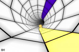 boostnoretina 260x173   Modding: větší rozlišení OpenGL her pro iPhone 4