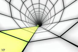 boostretina 260x173   Modding: větší rozlišení OpenGL her pro iPhone 4