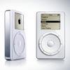 iPod a jeho historie