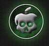 Chronic Dev Team vydal greenpois0n jailbreak [+návod]