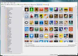 iFunBox 260x187   Modding: větší rozlišení OpenGL her pro iPhone 4