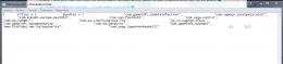 plist 260x59   Modding: větší rozlišení OpenGL her pro iPhone 4